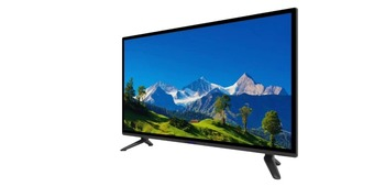 Hot-selling led smart 19.5 21.5 23.6 27 32 39 inch high definition hd tv 1080p with android smart led television