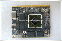 Wholesales 109-B80357-00 Video Card For iMac APPLE 27