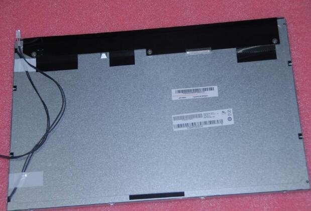 Original A+ Grade 18.5 Inch LCD Panel M185XW01 V4  LCD DisplayOriginal A+ Grade 18.5 Inch LCD Panel M185XW01 V4  LCD Display