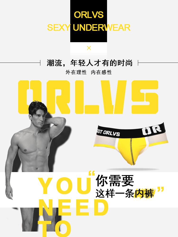 af7c068da092 Comprar ahora. 2019 New Fashion Cargo Pants Men Street Style Cotton Jogger Pants  Men Casual ...