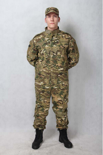 MULTICAM Uniform ACU Camouflage Clothing Suits for Hunting Fishing Paintball High quality Outdoor Plus Size XS-XXL windproof realtree camouflage suits wild hunting clothing oem vision