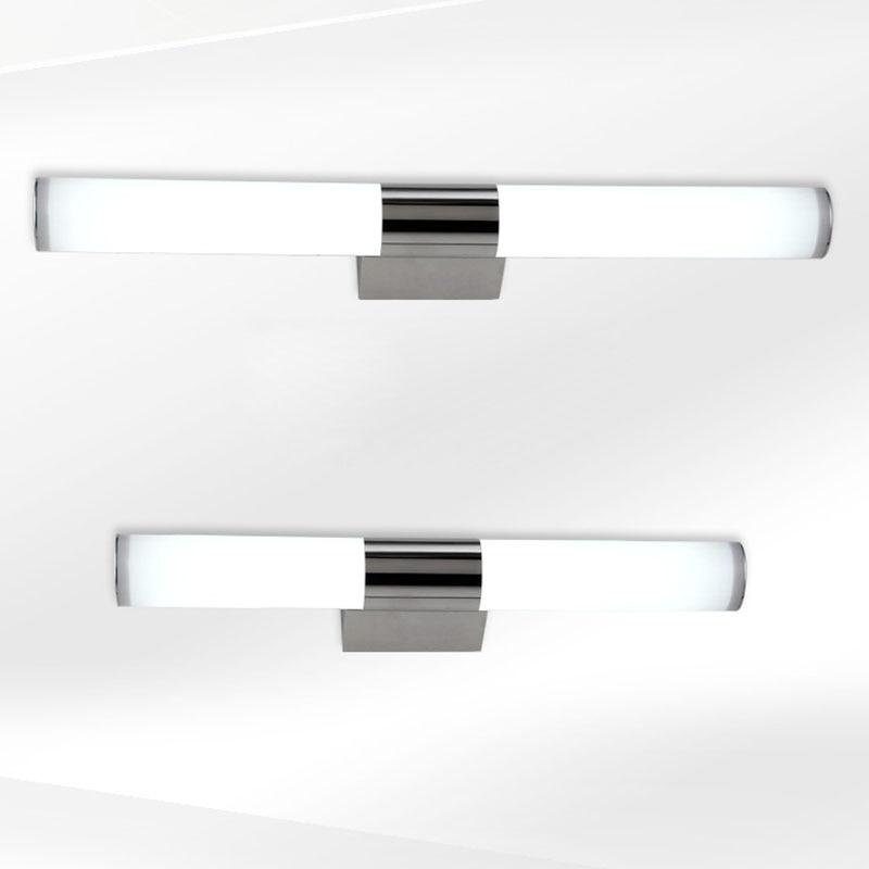 https://ae01.alicdn.com/kf/HTB1dmEcOpXXXXb3aXXXq6xXFXXXK/Di-modo-Breve-LED-Luce-Frontale-A-Specchio-Illuminazione-Per-Bagno-Impermeabile-Anti-rana-Riparo-Della.jpg