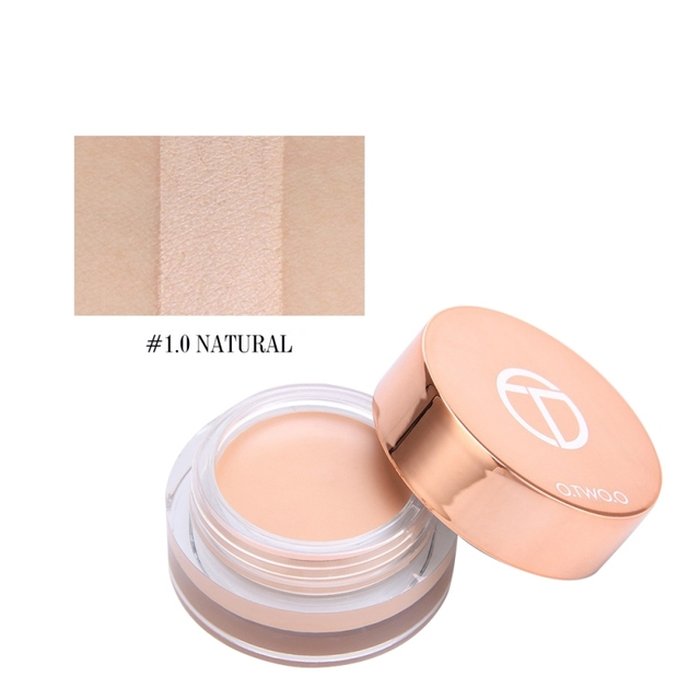 1pc Eye Primer Cream Makeup Eye Lid Smudgeproof Non Crease Durable Eye Foundation Waterproof Base Primer Maquiagem 5