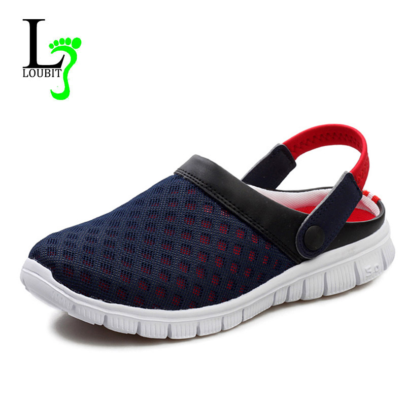 Online Get Cheap Mens Summer Shoes -Aliexpress.com | Alibaba Group