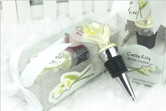 Novel Wedding Gifts: 20 PCS Free Shipping Bridal Shower Favor Gifts Novel Resin