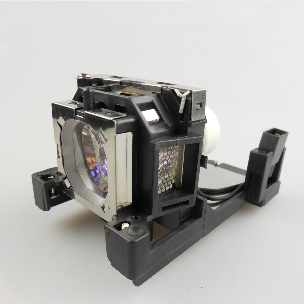 Replacement Projector Lamp POA-LMP141 for SANYO PLC-WL2500 / PLC-WL2501 / PLC-WL2503 Projectors