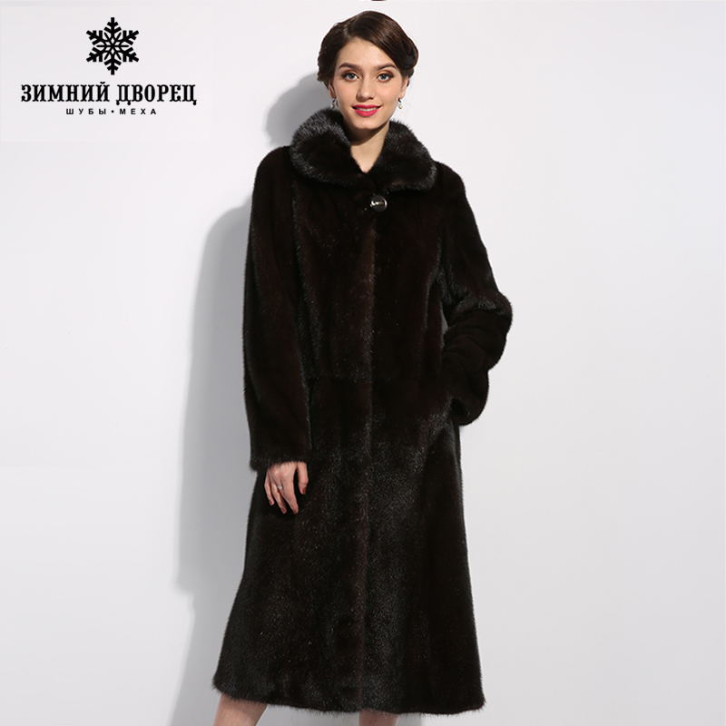 Shop for and buy genuine fur coats online at Macy's. Find genuine fur coats at Macy's.