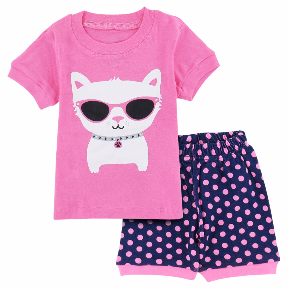 aa0e3dd6 For boys, girls and babies, fleece pajamas for kids can be all provided in  our shop. cotton kids pajamas have different kinds of designs such as,  cartoons, ...