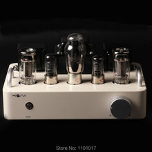 HIMING MONA new FU50 tube amplifier HIFI EXQUIS Signal-ended handmade lamp amps RMFU50W