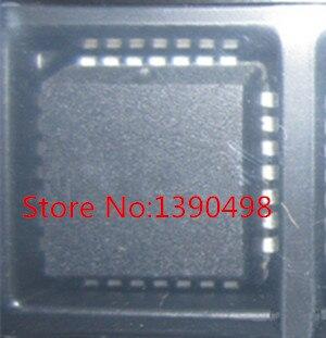 Free Shipping ADG406BPZ ADG406BP ADG406 PLCC28 IC