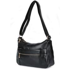 Women Bags Designer Genuine Leather Travelling Bag Brand Large Capacity Shoulder High Quality Cross-body