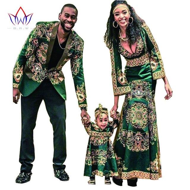 2017 nueva primavera de la moda familia matching marca de ropa ropa de la familia establece familia padre madre e hijo bebé de la manga completa brwyq15