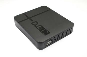 u2c mini tv stick dvb t t2 youtube hdmi wifi pvr h 264 1080p simple than android digital tv set totp box for dvb t2 TV box DVB T2 Digital TV Terrestrial Receiver DVB-T2 MPEG-2/-4 H.265 Support IPTV HDMI Set Top Box For Europe/Russian DVBK2max