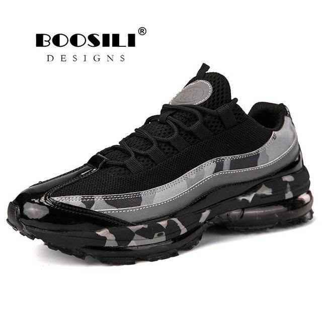 2019 мужские Сникеры с сеткой, мужская повседневная обувь, большие размеры, кроссовки, корзины Homme Krasovki, дышащая мужская обувь, теннисные эспадрильи