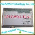 13.3 PULGADAS LCD de matriz LTN133W1-L01 B133EW01 N133I7-L01 LTN133AT08 LP133WX1 20PIN Para Macbook A1181 NOTEBOOK de reemplazo de pantalla