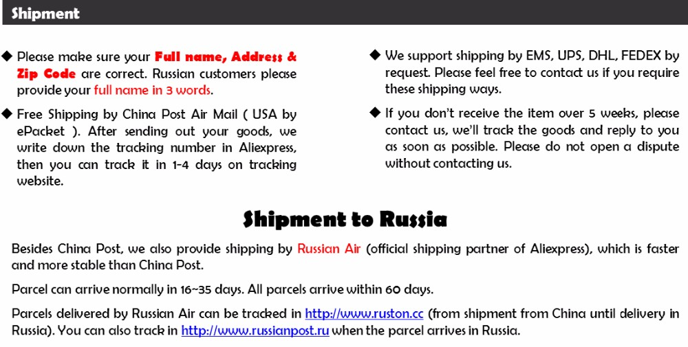 final notice2 Russia Air