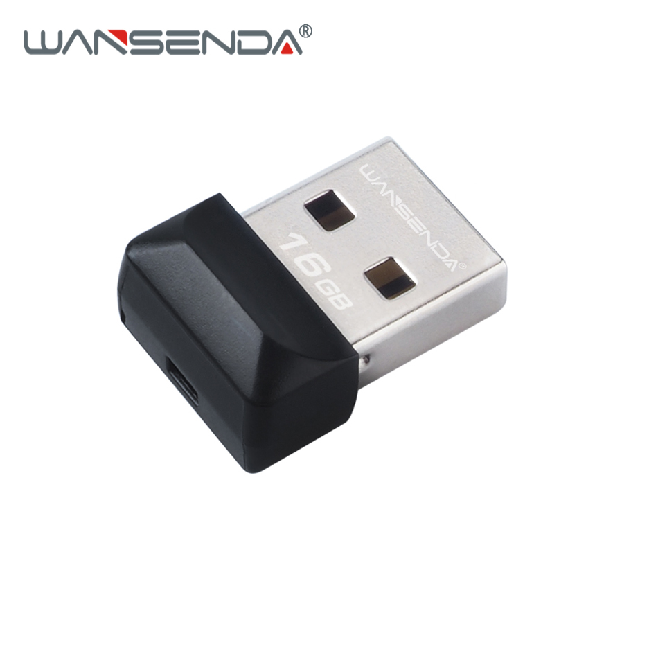 New usb 2.0 Black Waterproof Pen Drive super mini USB Flash Drive 64GB Pendrive 4GB 8GB 16GB 32GB USB Memory Stick Thumbdrive creative slr camera style usb 2 0 flash drive black 32gb