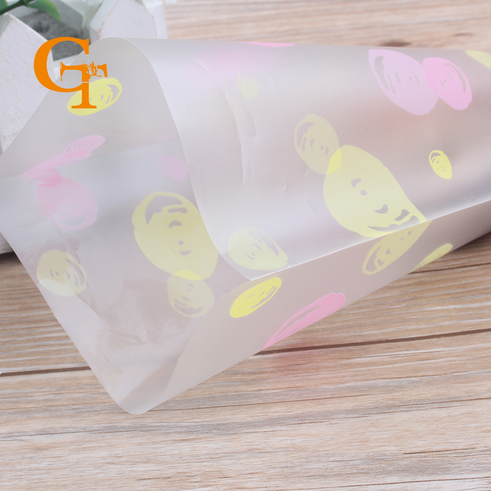 Plastic Bubble Gift Packaging Bags,Rectangular Top Open Bubble ...