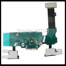 Original Quality Charging Port Flex Cable for Samsung Galaxy S5 G900F G900H G900A G900T G900V G900P Charge Port Dock USB Socket