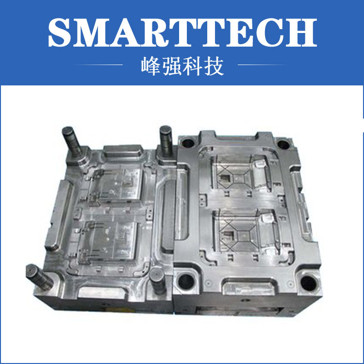High Quality Hardening Injection Plastic Mould & Injection Plastic Mold high quality electric cooker plastic injection mold