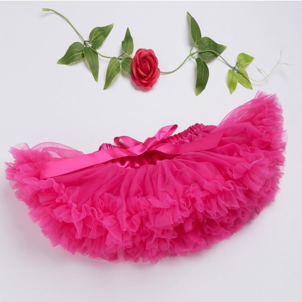 Solid-Baby-Tutu-Skirts-Girls-Bubble-Skirt-Summer-Pettiskirt-with-Ruffle-Saias-Meninas-Tutu-Skirt-Roupas-Menina-One-Piece-TS140-5