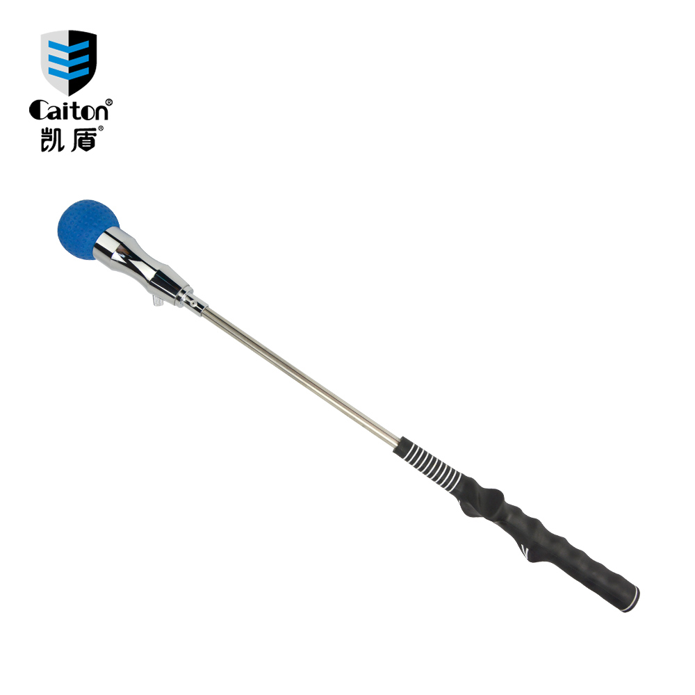 Golf Training Aids adjust the swing strength golf swing practice equipment free shipping aids development