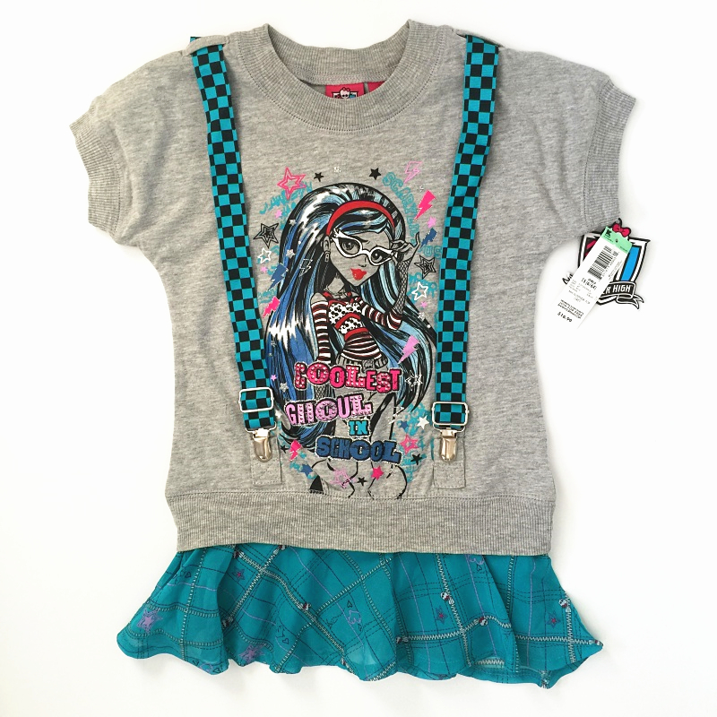 Compare Prices On Shirts For Girls 7 16 Online Shopping