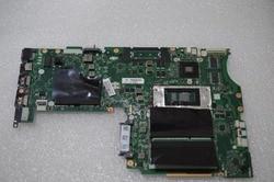 Thinkpad L460 i5 6200U laptopa niezależna karta graficzna płyty głównej. FRU 01YR813 01AW276 01YR811 01AW275 01YR812 01YR761 01YR815 w Płyty główne do laptopów od Komputer i biuro na