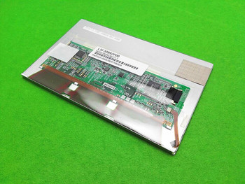 "Original New 5.6"" inch L5F30992(CF-U1) LCD screen for Panasonic CF-U1 notebook LCD display Screen panel Repair replacement"