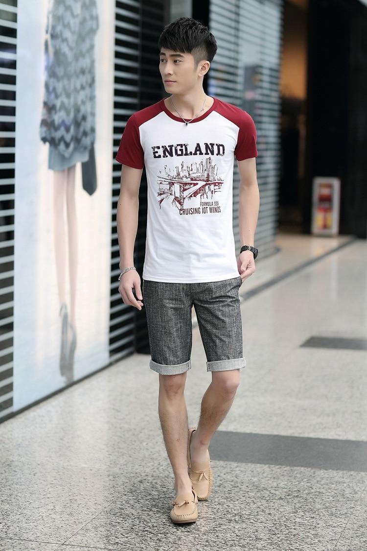 Korean Fashion Style Summer The Image