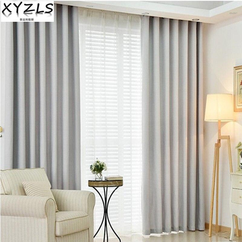 elegante raam gordijnen-koop goedkope elegante raam gordijnen, Deco ideeën