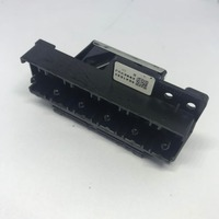 Cabeça De Impressão Da Cabeça de impressão para Epson rx620 Servidores de impressão de rede     -