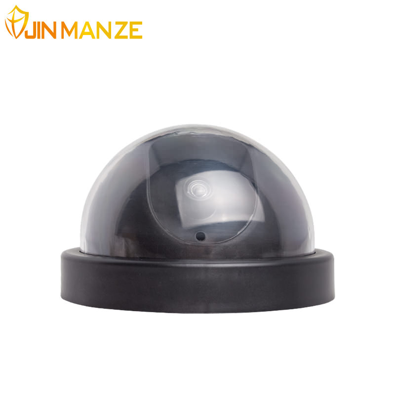 Wireless indoor/outdoor Surveillance Dummy Ir Led Fake dome simulation security camera CCTV Security Camera video Surveillance цена и фото