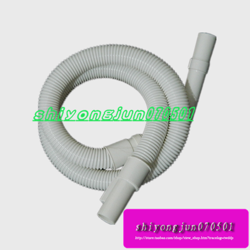 все цены на Vacuum cleaner plumbing hose straw corrugated tube general xtw-700 xtw-800 xtw-60d xtw-80 онлайн