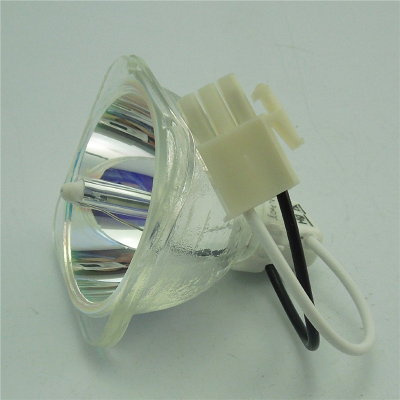 CS.5J0R4.011 Replacement Projector bare Lamp for BENQ MP515 MP515P MP525 MP526 replacement projector lamp cs 5jj1b 1b1 for benq mp610 mp610 b5a