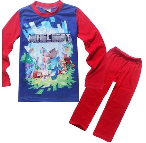 Popular Boys Pajamas Sale-Buy Cheap Boys Pajamas Sale lots from ...