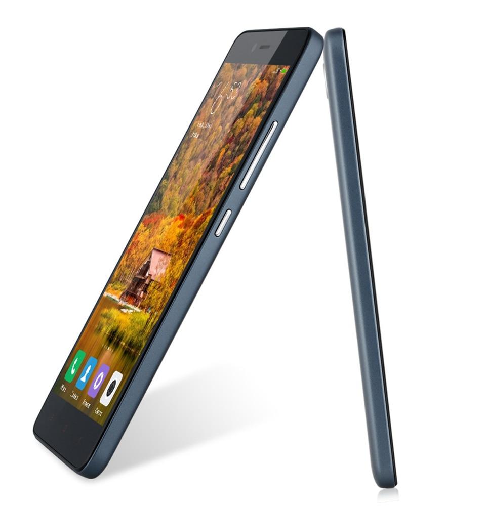ютафон2 смартфон доставка из Китая