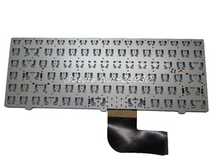 Image 5 - US RU Клавиатура для перемычки для EZbook X4 K621US JM300 2 YJ 485 английском PRIDE K2790 343000075 русском