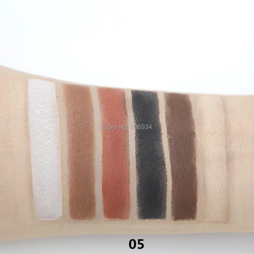 da5588366 Ferramentas De unha Cutícula Empurrador Colher sênior profissional de  Pintura Cor de Rosa 1 Pcs Aço Inoxidável Prego Cleaner Manicure Pedicare  9005AUSD ...