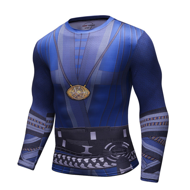 Men-s-Compression-Shirts-Bodybuilding-Skin-Tight-Long-Sleeves-Jerseys-Clothings-3D-Printing-Exercise-Workout-Fitness.jpg_640x640