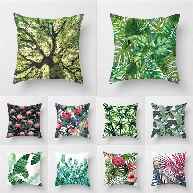 bohemian room boho decorative fuchsia outdoor soopee ivory pillows store best stylish soft pillow throw living