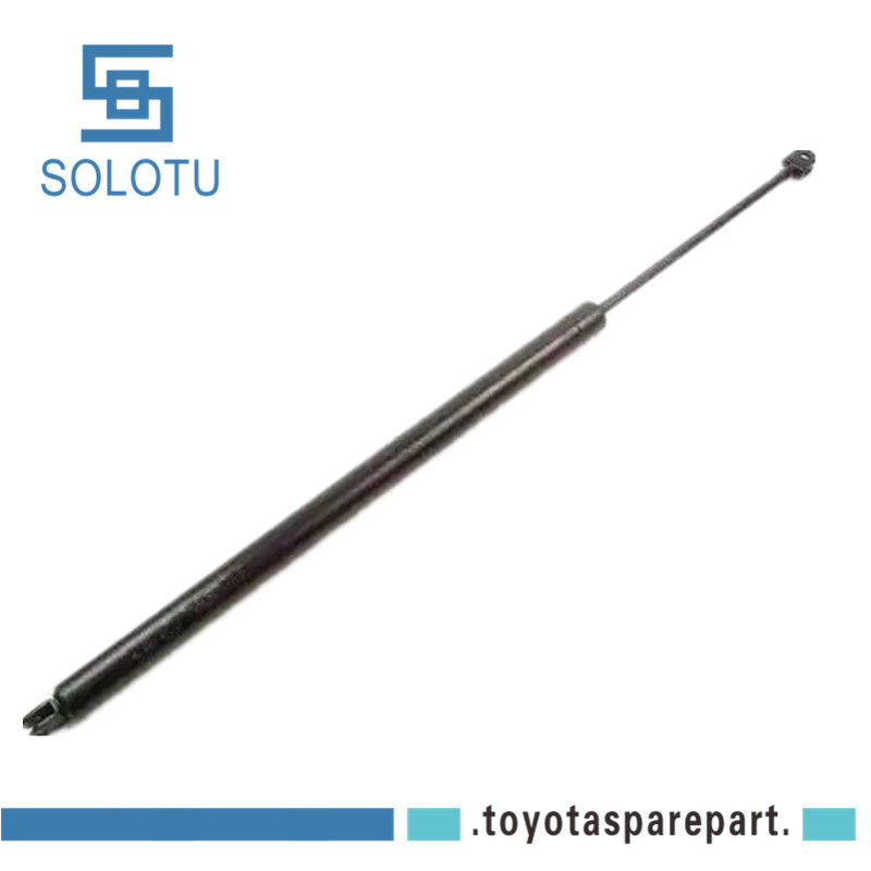 Rear Gas Spring Gas Strut Hood Support FOR HIACE S B V LXH1 RCH1 1998 2001
