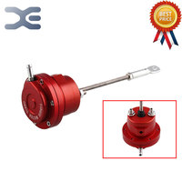 Turbocharger For Car Solenoid Valve Relief Valve Actuator Universal Turbo Kit Spare Parts For Cars Turbo Parts