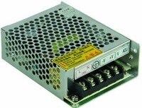 25W 12V 2A Switching Power Supply 100 240V AC Input 12V Output For Led Strip Free
