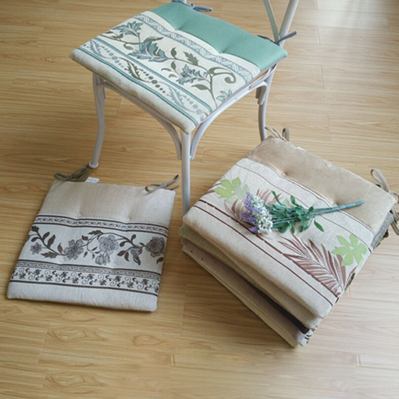 japanese style chair patio chair chair pads sofa cushions