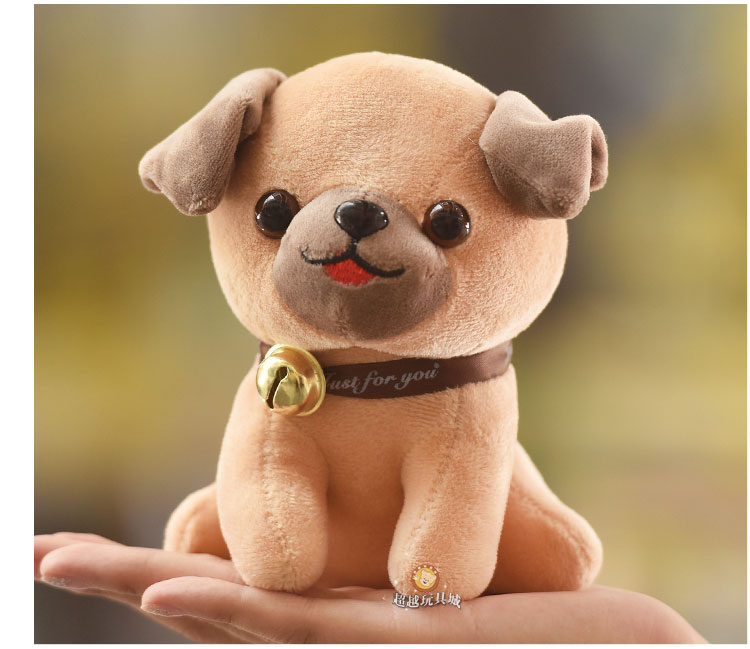c53a295549 intranet summa college – Displey gift wholesale 4pcs 15cm Chihuahua husky  shar pei Shiba Inu dog …