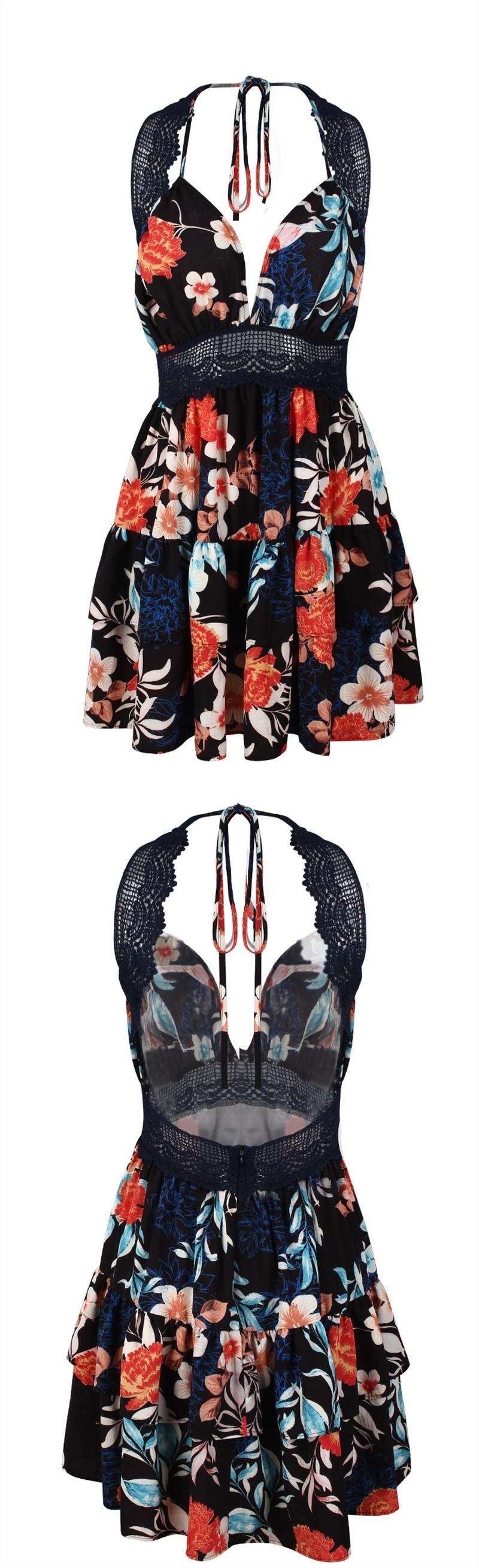 women summer dress (18)