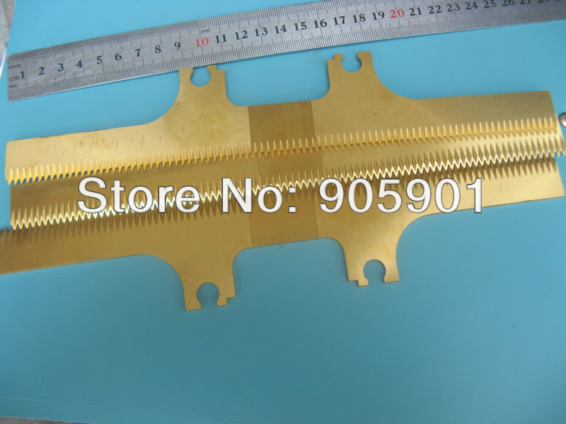 ФОТО ledger knives,doctor blades,cutters,tooth cutters