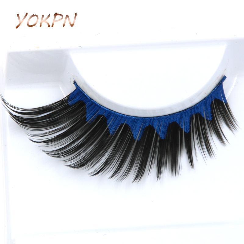 Online Get Cheap Blue Lashes -Aliexpress.com   Alibaba Group