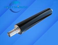 1X Upper Fuser Roller 56UA53040 56UA53070 A4EW 7304 00 Für Konica Minolta Bizhub Pro1050 1050EP 1050 P 1051 1200 951 Wärme roller|Fixierwalze|Computer und Büro -